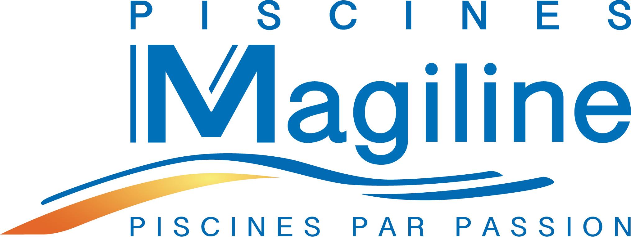 www.piscines-magiline.fr