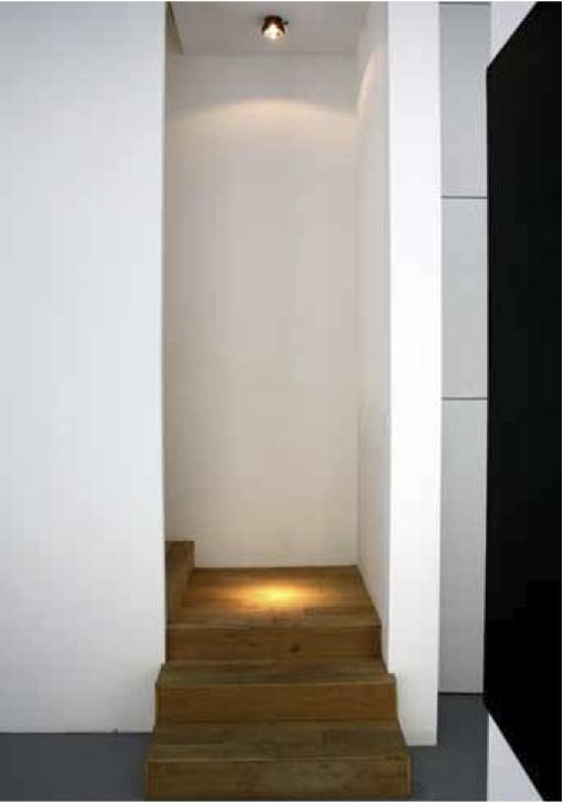Lampe Azimut minipro 180 - Lampe spot - Christian Girard