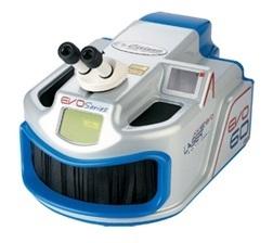 Laser XXS EVO 60